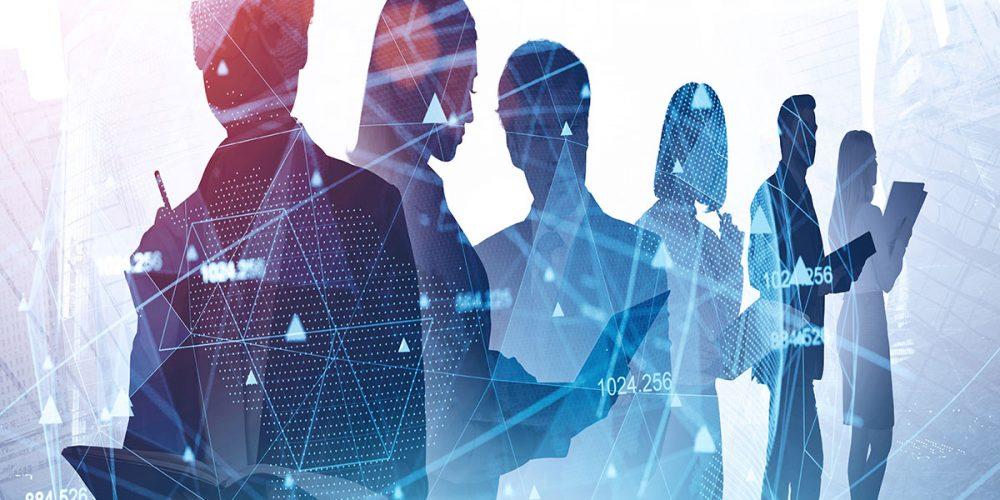 L'innovation des chefs d'entreprises
